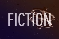 fiction2