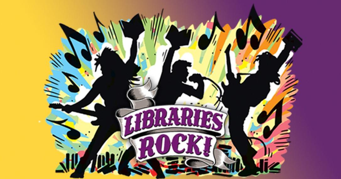 SRC-LibrariesRock