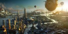sci-fi-city-3d-model-max.jpg