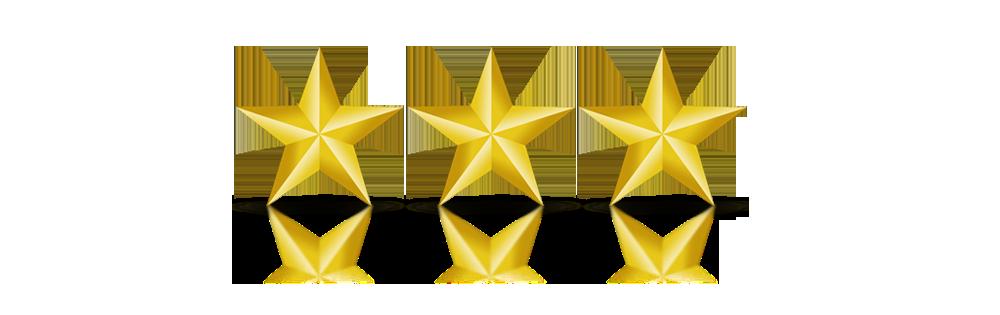3-stars-1