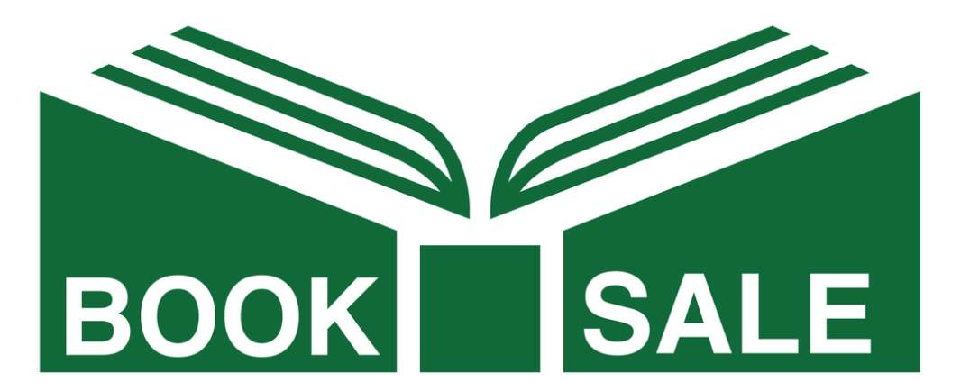 booksale-webpage_2_orig