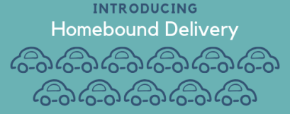 homebound-delivery-logo.png