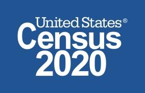 US_Census2020_Logos-05